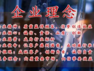 天津市永耀电光源股份有限公司发展历程